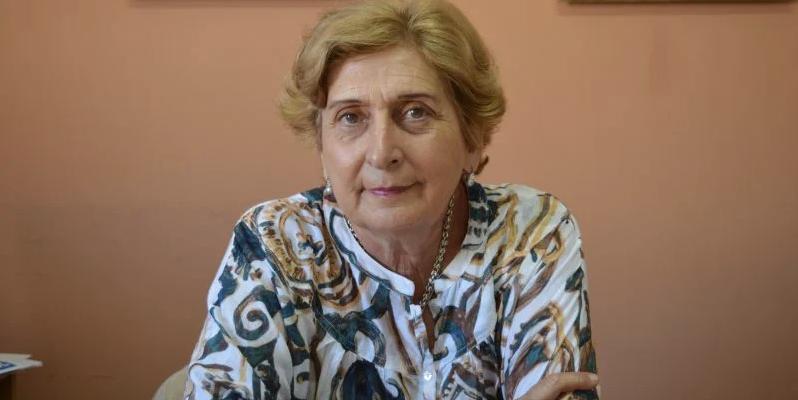 San Luis: Una jueza declaró inconstitucional la ley del aborto legal