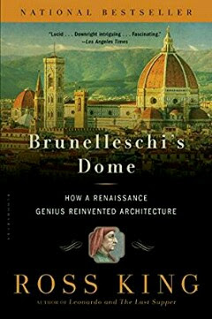 Brunelleschi's dome pdf