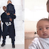Kim Kardashian and Kanye West expecting their 4th child