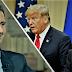 Άσαντ και Τραμπ ξαναέκαναν τη Ρωσία παγκόσμια δύναμη