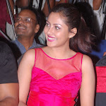 Madhu Shalini at Vaadu Veedu Audio Launch Stills