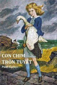 Con Chim Trốn Tuyết - Paul Gallico