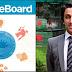 সময় এখন  'বাংলাদেশ মডেল'  বলার: রাদওয়ান মুজিব সিদ্দিক