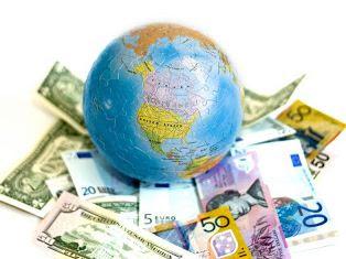 Dampak Positif Dan Negatif Globalisasi (Kerjasama Internasional) Di Bidang Ekonomi
