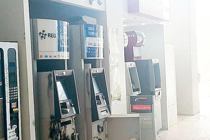 Chiapas es el estado con menor acceso a sucursales bancarias del país: CNBV