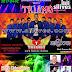 SHASHIKA WEERAMAN WITH THIAMO LIVE IN KADIRANA 2017-04-02