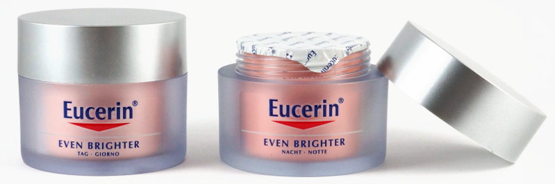 Eucerin • Even Brighter