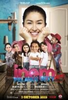Download Film Inem Pelayan Sexy New (2019) Full Movie