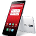How To Update OnePlus One To Android 7.0 Nougat