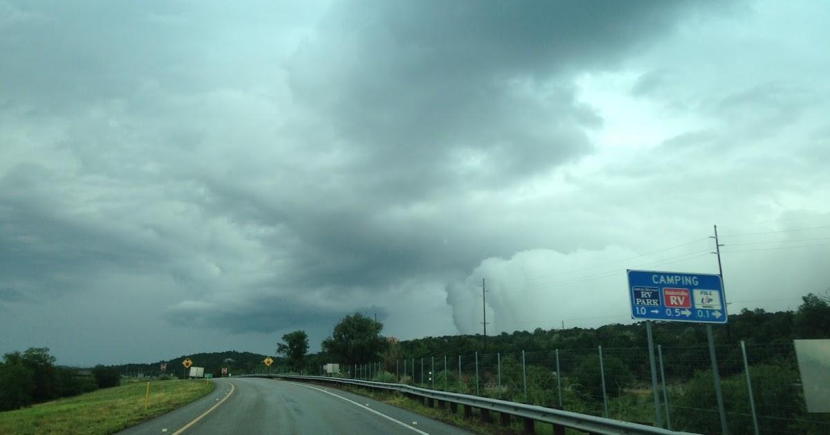 Storm%2bclouds%2bin%2bmtns