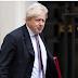 Boris Johnson's suspension of parliament unlawful -UK supreme court
