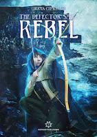Risultati immagini per rebel giveaway