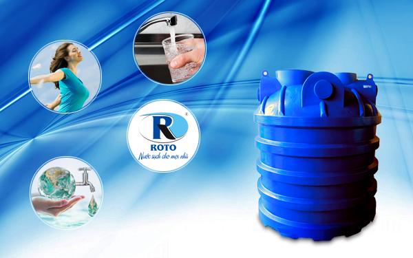 Cách bảo vệ nguồn nước sạch cho gia đình