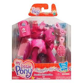 My Little Pony Cherry Blossom Seaside Celebration G3 Pony