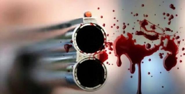 ΄Εγκλημα στη Μάνη: 44χρονος σκότωσε τη γυναίκα του με κυνηγετική καραμπίνα