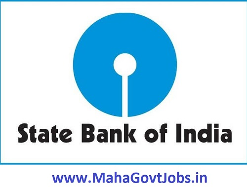 SBI Careers   Apply Online for Apprentices Vacancy at State Bank of India