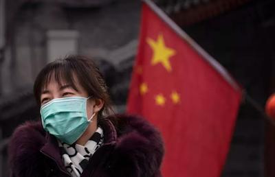 Правда о коронавирусе или как Китай прячет правду от всего мира