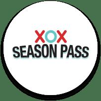 season-pass-onexox-prepaid-plan