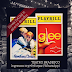 """[News] """"Glee – O Musical"""" e """"Broadway Classics – Sonho de Criança"""" se apresentam no Teatro Bradesco em São Paulo"""