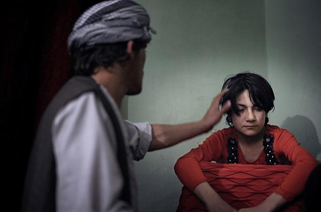 z%2Bbacha-bazi-dancing-boys-of-afghanistan Handing Application Form on free rental, teacher job, sample employee, sample scholarship, sample school, printable rental, for job,