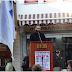 Η Τομεακή Επιτροπή Ιωαννίνων & Θεσπρωτίας του ΚΚΕ, για τον άδικο χαμό του Σωτήρη Μανούση