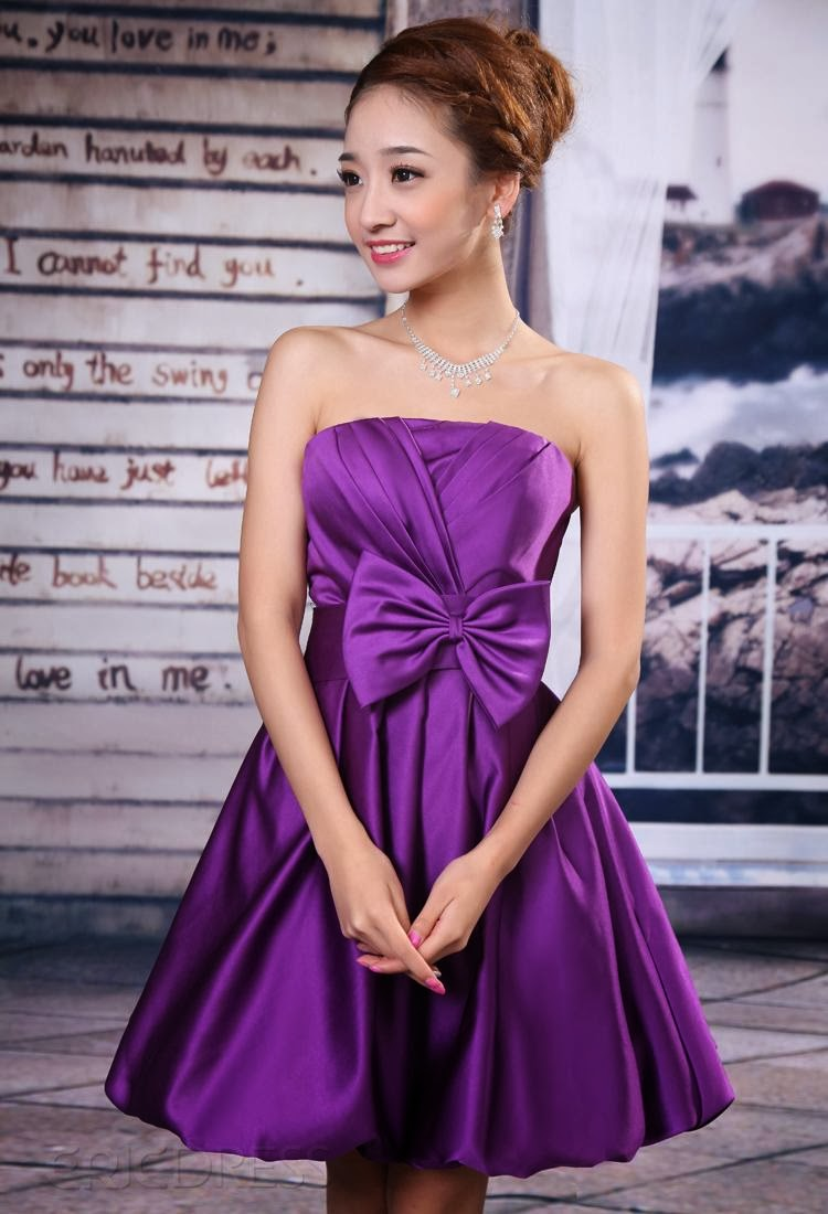 http://www.ericdress.com/product/Neat-A-Line-Short-Strapless-Cocktail-Prom-Dress-10460217.html