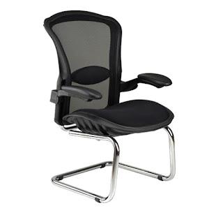 ankara,ofis koltuğu,misafir koltuğu,u ayaklı koltuk,bekleme koltuğu