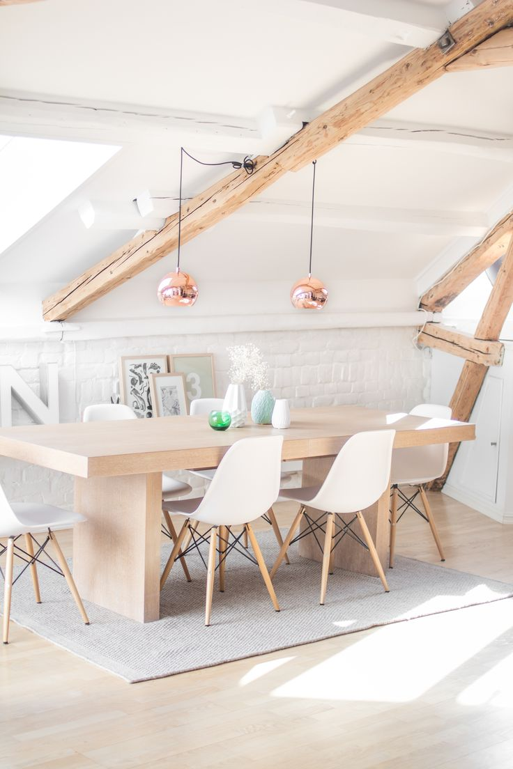 Ideas para centros de mesa para comedor - Decoracion para mesas de comedor ...