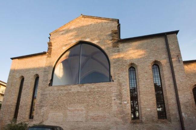 Treviso: un caveau  diventa museo, anche in versione tattile per non vedenti