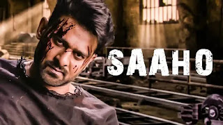 Saaho Full Movie Download in Hindi 720p