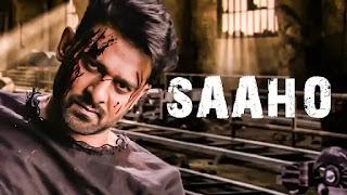 Saaho Full Movie Download in Hindi 720p