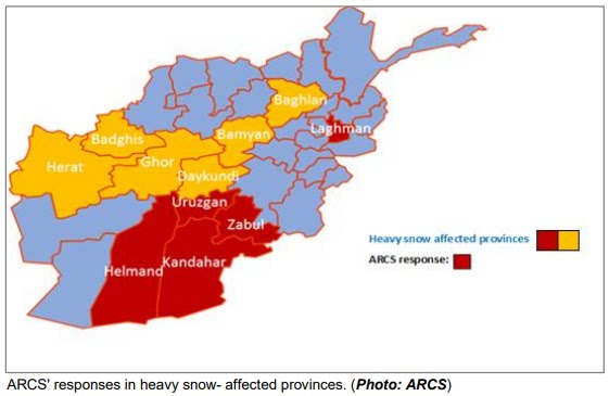 weather_disaster_map_Afghanistan