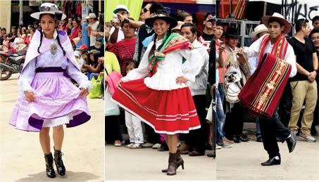 Image result for mujeres autoctonas del peru