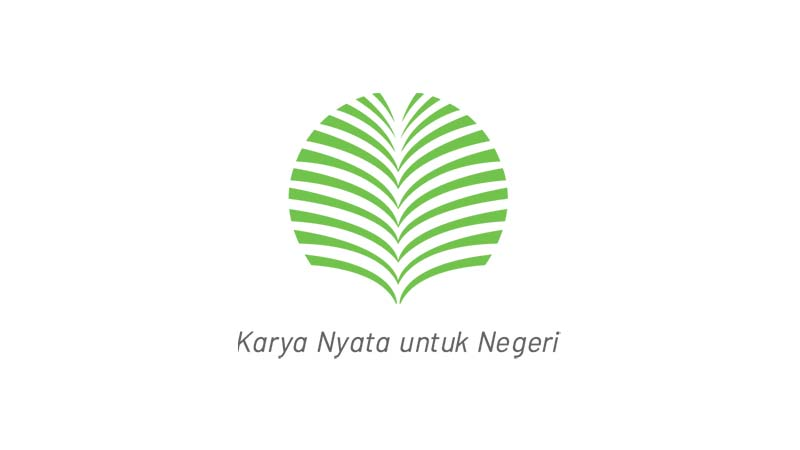 Lowongan Kerja PT Citra Borneo Utama