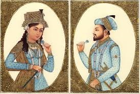Shahjahan ki History in Hindi