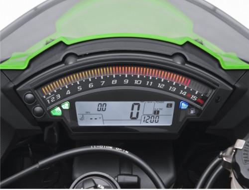 Kelebihan dan Kekurangan Kawasaki Ninja ZX-10R Terbaru