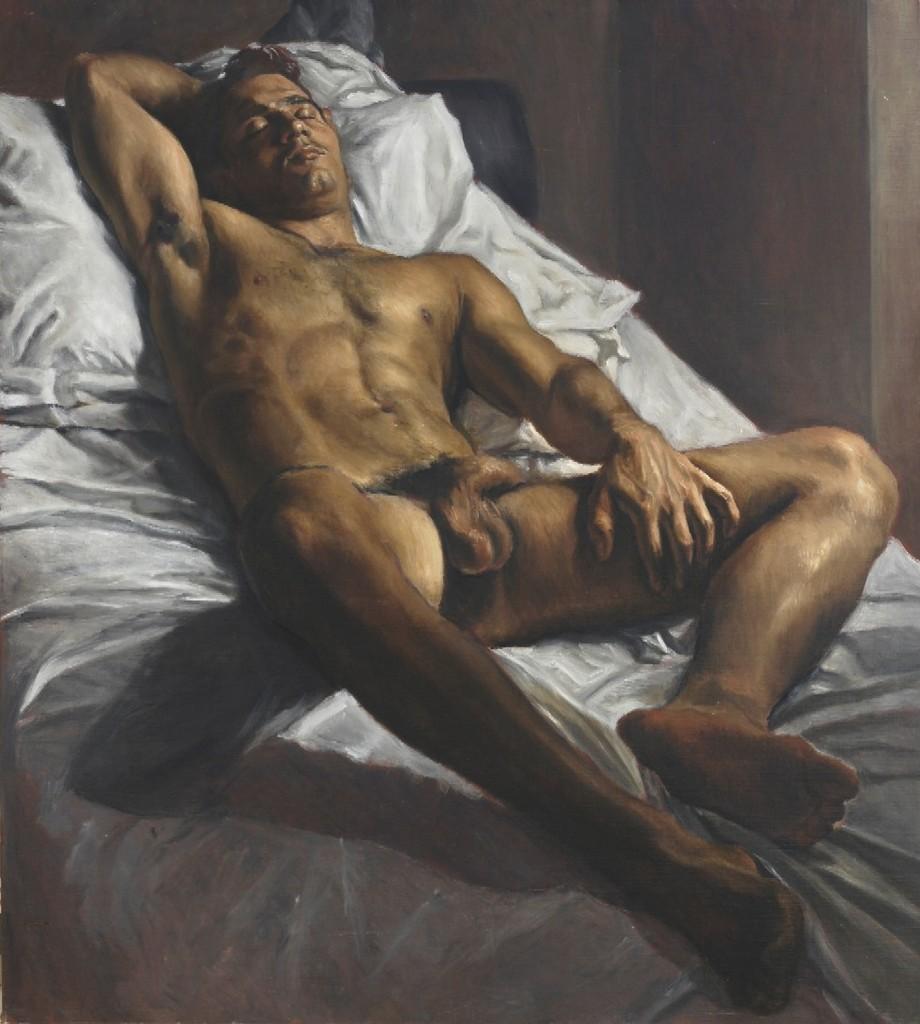 Otto Roberts Biguz Pornstars Galleries