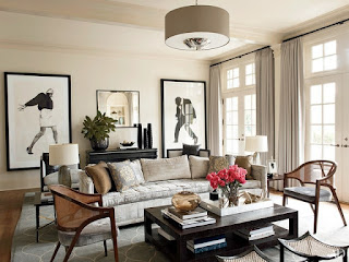 Tranquil-Living-Room-Russell-Groves