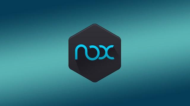 Cara Ampuh Mengatasi Force Close Saat Menjalankan Aplikasi di NOX