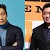 Film Korea The Outlaws 2 Tahun 2020: Profil Pemeran Utama dan Jadwal Tayang