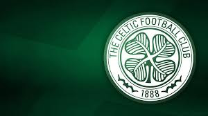 Watch Celtic F.C Match Today Live Streaming Free