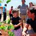 Brigadas Comunitarias en Sacalum inician campaña para cuidar el medio ambiente