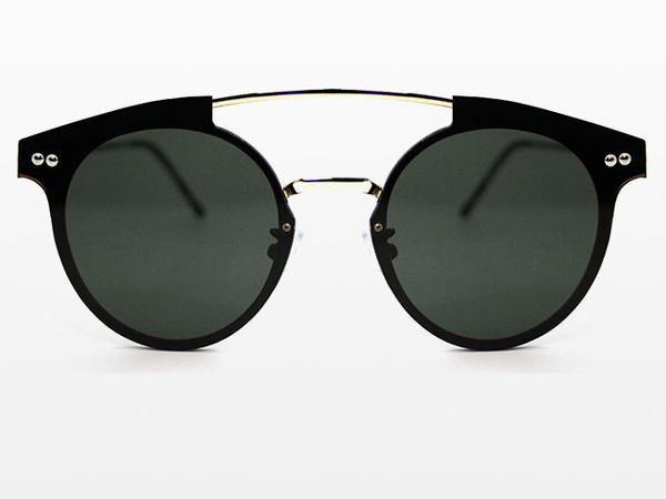 statement sunglasses