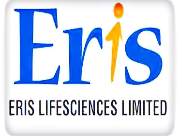 Eris Lifesciences - Vacancy - Area Sales Manager
