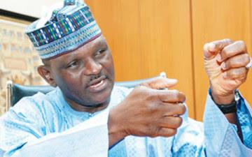 Al-Mustapha must die – Lagos tells Supreme Court