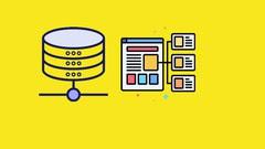 sqlite-databases-python-programming-build-app-and-api