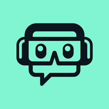 Streamlabs (MOD, Prime Subscription) APK For Android