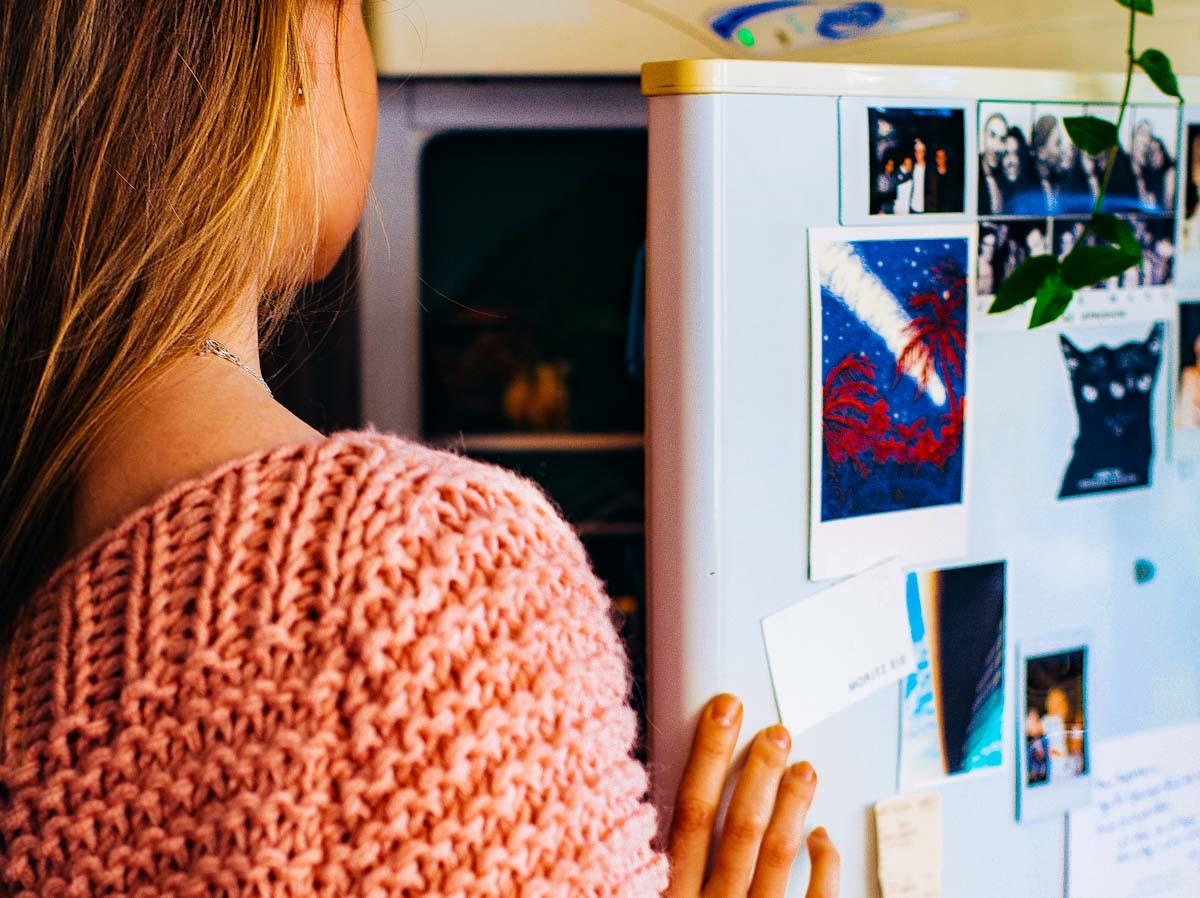 Como congelar alimentos corretamente? Aprenda o passo a passo