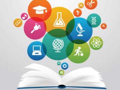Solusi Pendidikan Nasional di Era Globalisasi