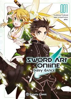 http://www.nuevavalquirias.com/sword-art-online-fairy-dance-manga-comprar.html